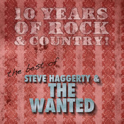 The Best - 10 Years Of Rock And Country