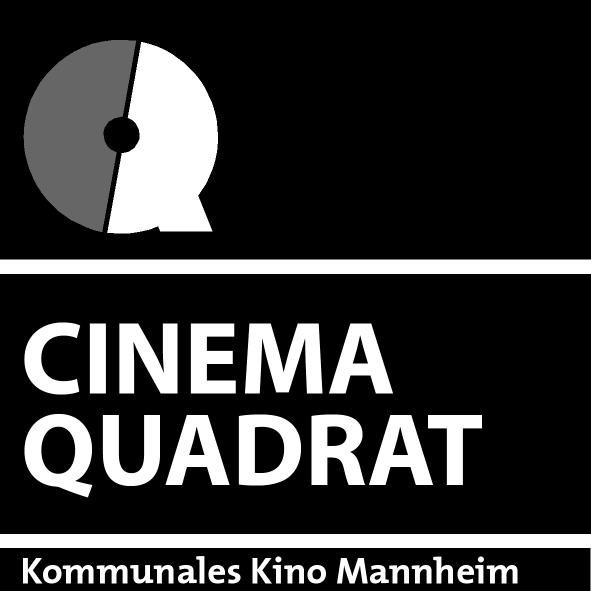 Cinema Quadrat